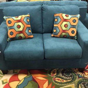 Ashley Furniture Sagen Sofa